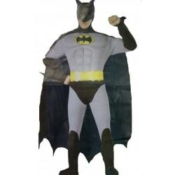 BATMAN  CO-0395