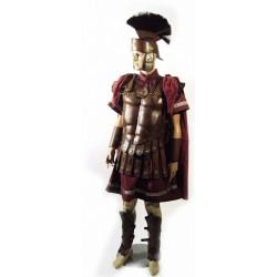 CENTURIONE ROMANO  CO-1177/1178