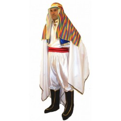 LAWRENCE D'ARABIA  CO-0291