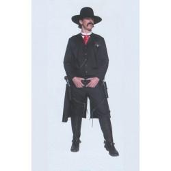 SHERIFFO  CO-0315